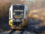 Więcej pociągów od nowego rozkładu