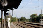 Pociągiem, ale bez biletu – gapowiczów przybywa