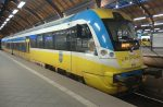 Wracają pociągi z Nysy do Kłodzka